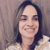 Daniela Zanasi Pereira