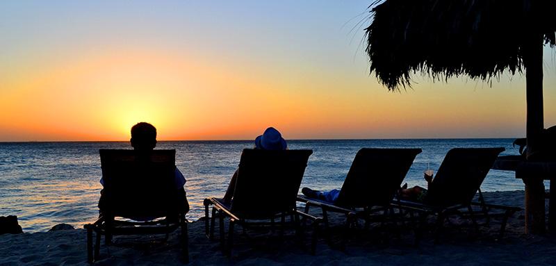 Ases-a-Bordo-Aruba-Contato