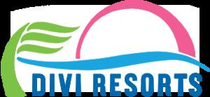 DiviResorts Logo