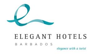 Elegant Hotes Logo
