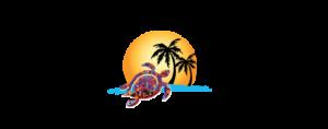 riviera-nayarit-logo