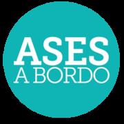 (c) Asesabordo.com.br